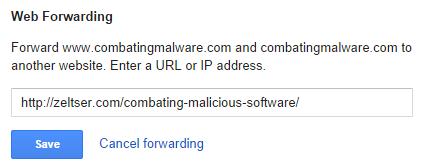A Closer Look at the Google Domains Registrar