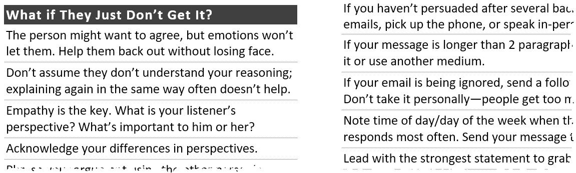 marketing essay writing login