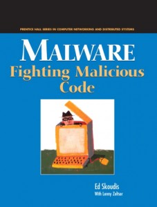 malware-cover-large