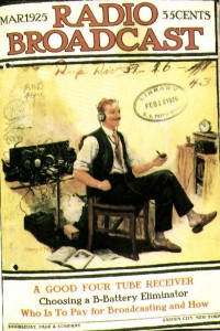 radio-broadcast-large