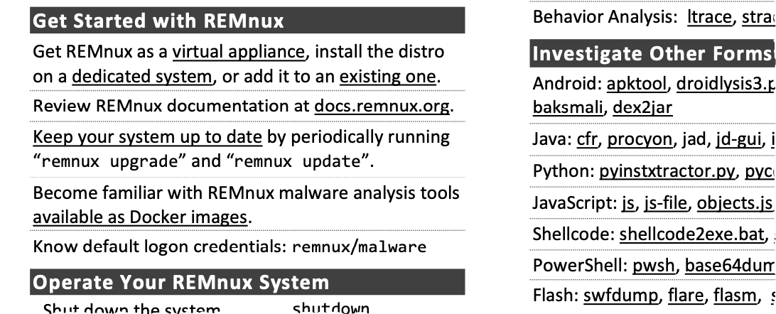 remnux-malware-analysis-tips-preview