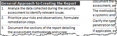 security-assessment-report-cheat-sheet-preview-small