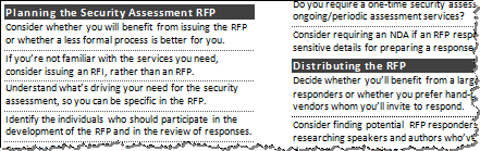 security-assessment-rfp-cheat-sheet-preview-small