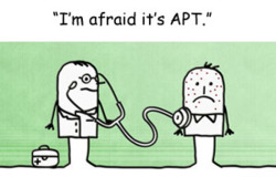 doctor-and-apt-patient