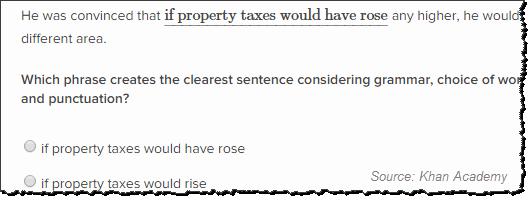 fix-sentence