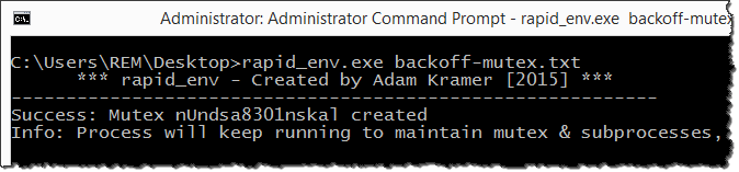 rapid_env-backoff-mutex