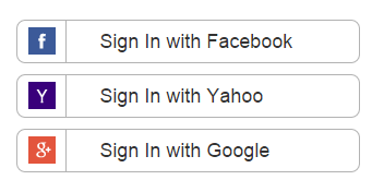 sign-in-with-facebook-yahoo-gogle