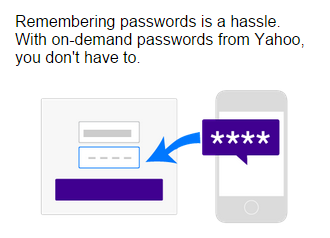 yahoo-ondemand-password