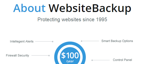 about-websitebackup