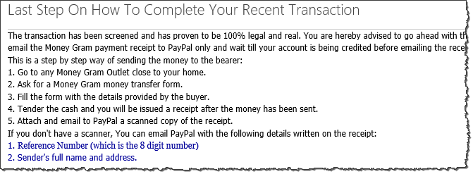 money-gram-transfer